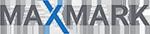 Logo MAXMARK